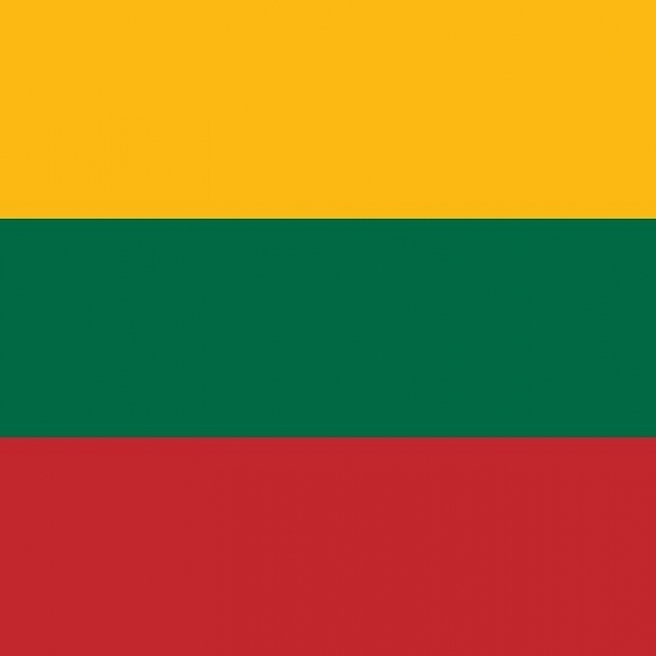 Konsulat Republiki Litewskiej