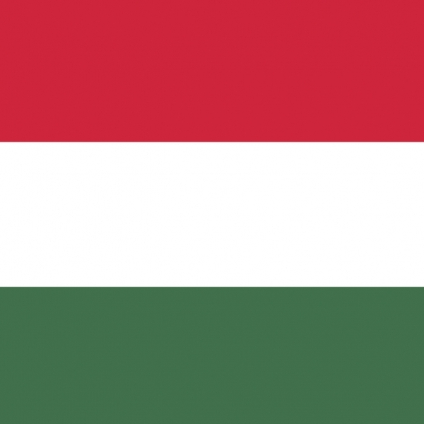 Consulate of Hungary