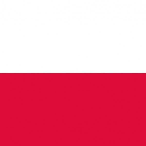 Polish Visa Center
