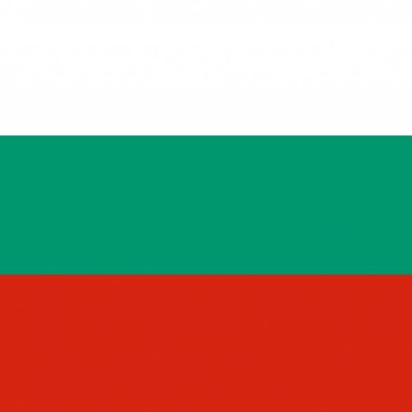 Centrum wizowy ambasady Bułgarii