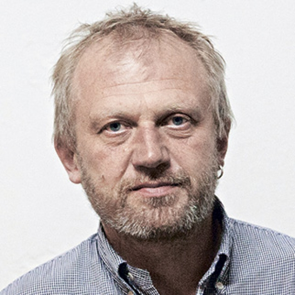 Taras Prochaśko