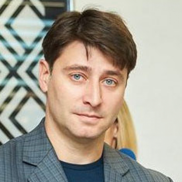 Nowosiolow Oleksandr