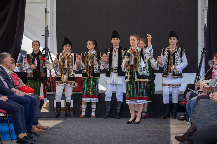 KraiKa Ethnic Fashion Festival