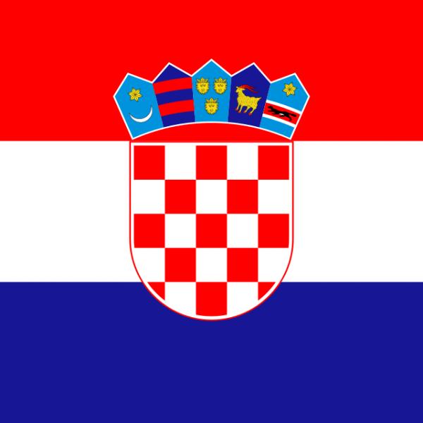 Консульство Хорватії