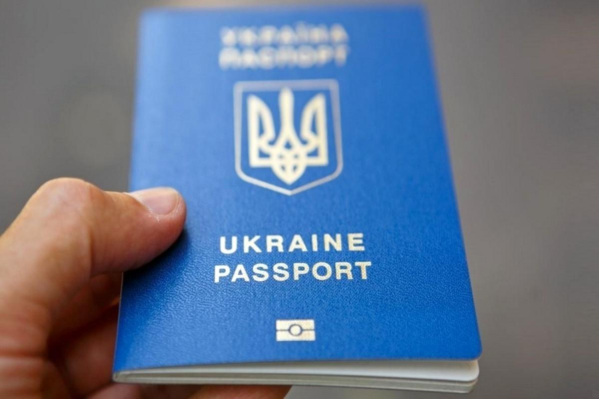 Україна та ЄС домовились про взаємне визнання паспортів вакцинації